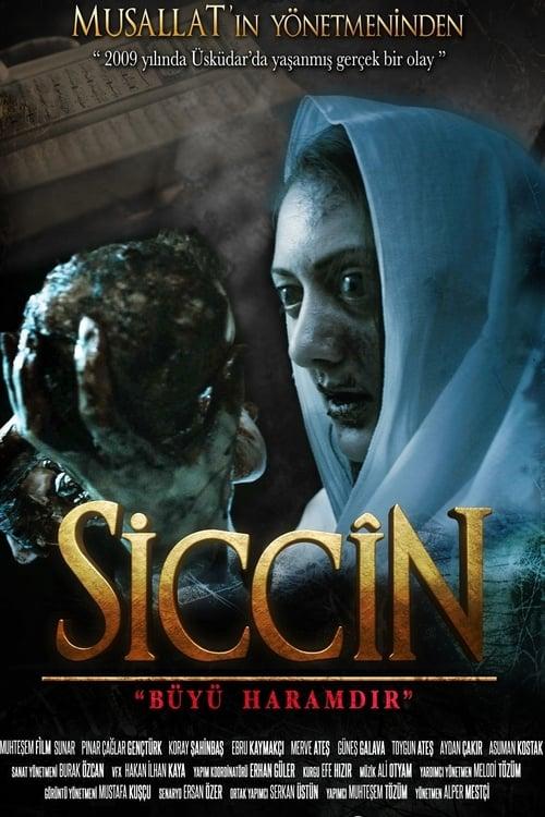 Siccin ( Siccin )