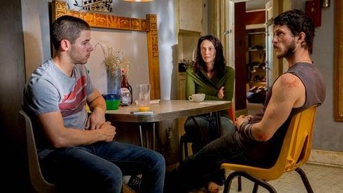 Kingdom 2014 Hd Tv: Season 1 – Episode Flowers