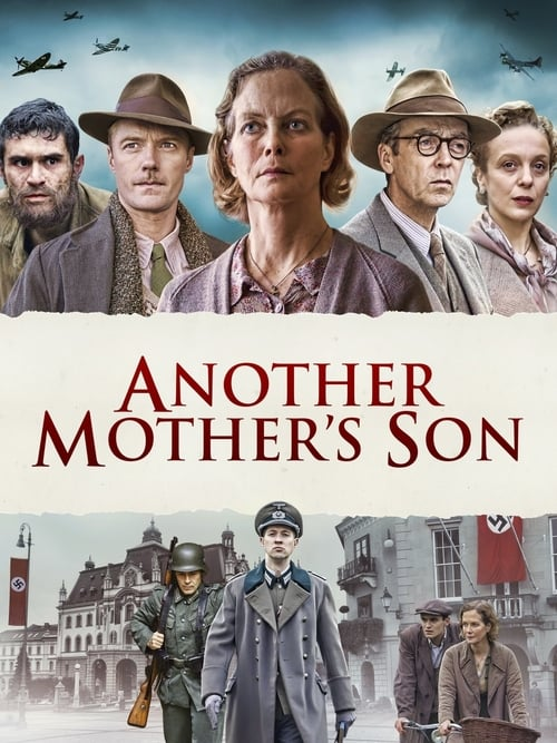 Another Mother's Son (2017) Poster