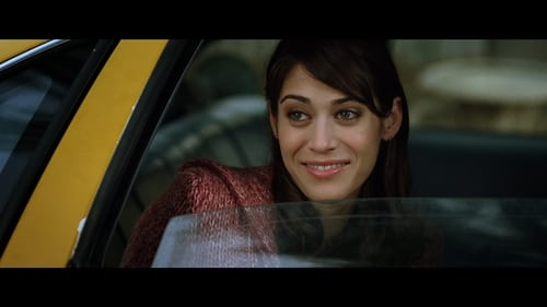 3, 2, 1... Frankie Go Boom - A comedy about two brothers, a girl with a broken heart, a sex tape, an angel and a pig... - Azwaad Movie Database