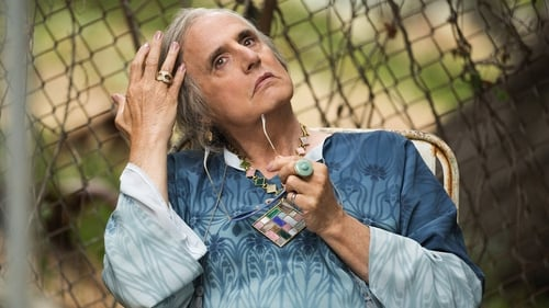 Assistir Transparent S02E02 – 2×02 – Legendado