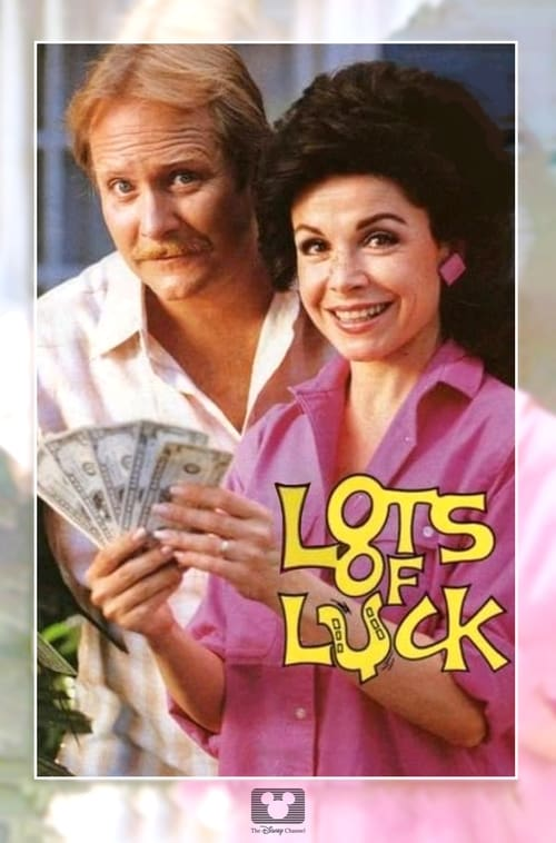 Assistir Filme Lots of Luck Grátis