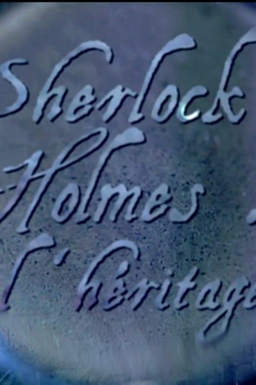 Regarder Le Film Sherlock Holmes l'héritage Entièrement Gratuit