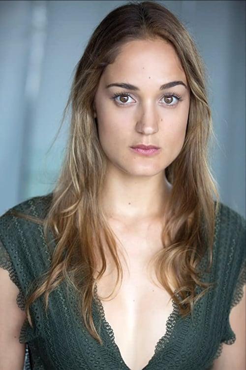 Laura Frederico