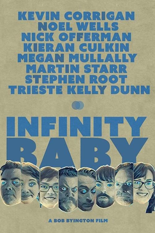 Mira Infinity Baby Con Subtítulos En Español
