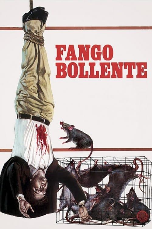 Sledujte Fango bollente S Titulky