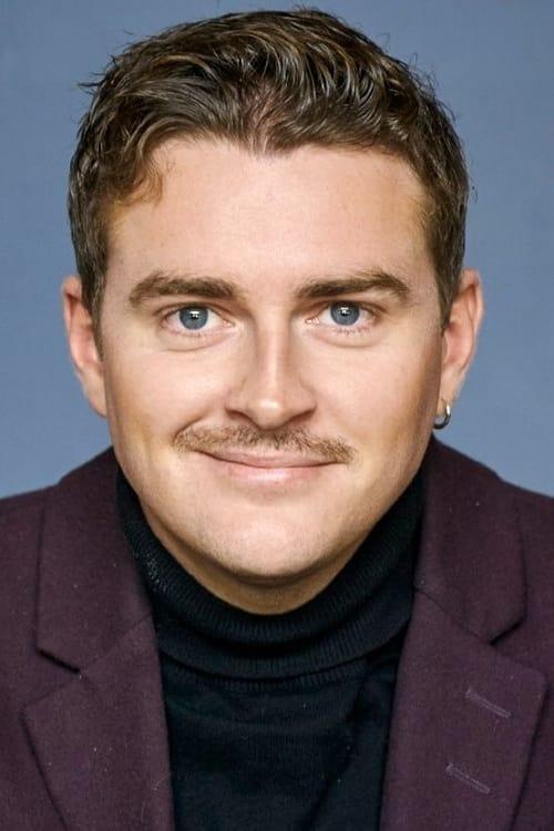 Jesper Groth