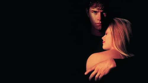 Fear - Together forever. Or else. - Azwaad Movie Database