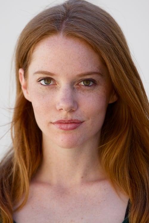 Megan Easton