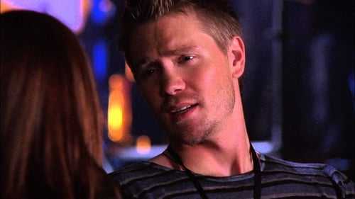 One Tree Hill - Season 6 - Episode 10: Even Fairy Tale Characters Would be Jealous