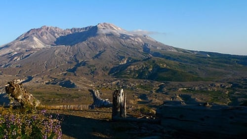 NOVA: Season 37 – Episode Mt. St. Helens Back From the Dead