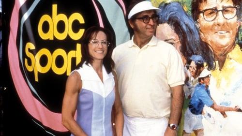When Billie Beat Bobby -  - Azwaad Movie Database