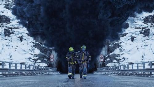 El Túnel (Tunnelen)