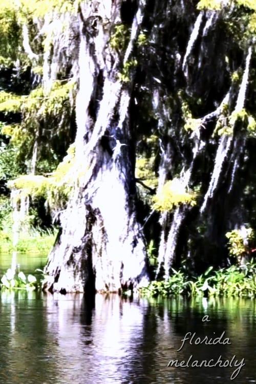 Watch A Florida Melancholy Online Allmyvideos