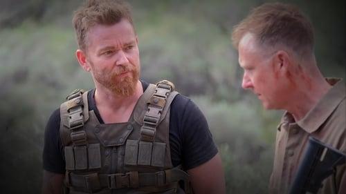 Van Helsing - Season 4 - Episode 6: Miles And Miles