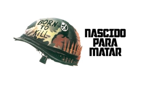 Full Metal Jacket - Vietnam can kill me, but it can't make me care. - Azwaad Movie Database