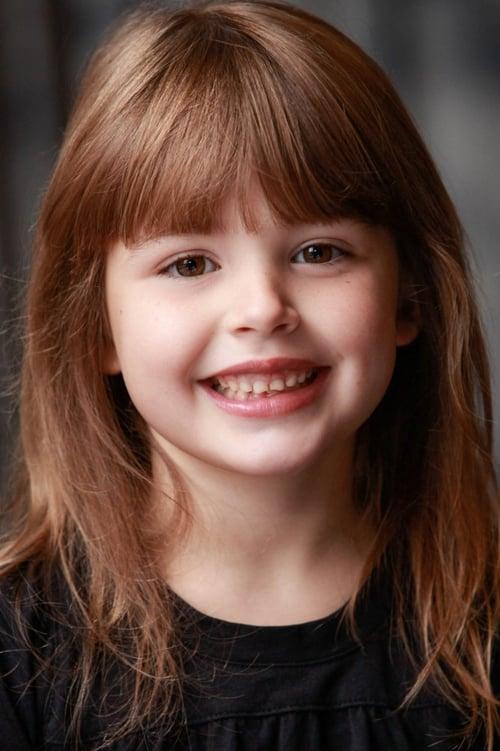 Gemma Fray