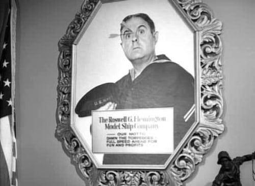 The Twilight Zone 1963 Imdb: Season 5 – Episode Sounds and Silences