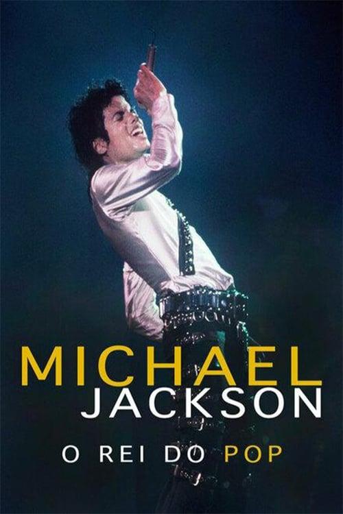 Regarder Michael Jackson: Remember the King En Français En Ligne