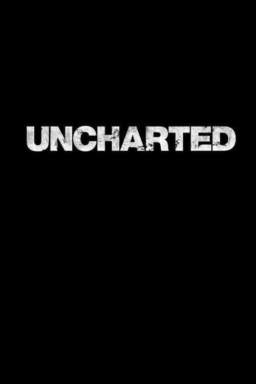 Uncharted (2020)