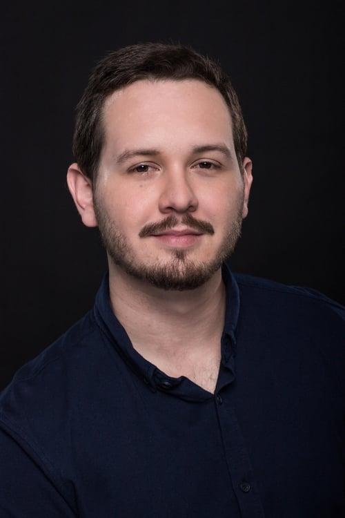 Ian Daryk Ramos