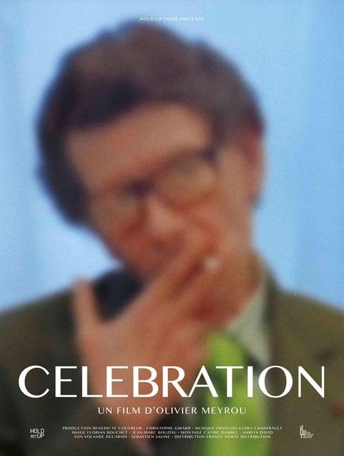 Película Célébration Con Subtítulos En Línea