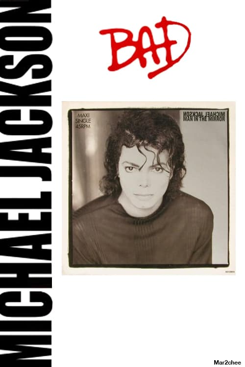 Michael Jackson - Man in the Mirror Online