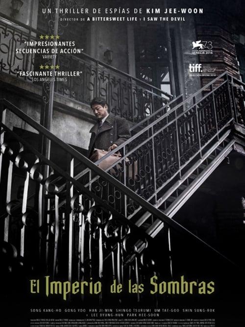 Mira La Película Frankie Starlight Doblada En Español