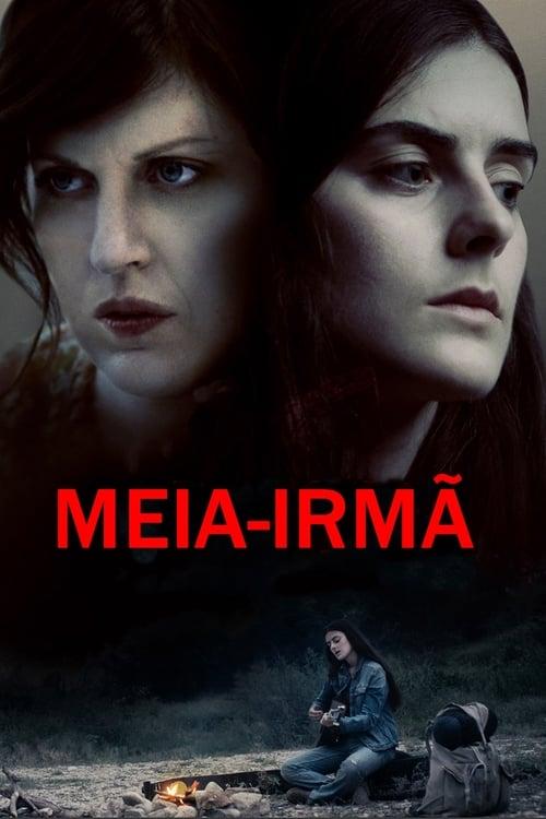 Assistir Filme La femme de ma vie Em Boa Qualidade Hd 720p