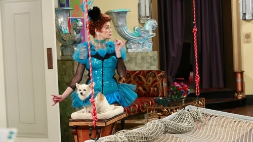 Assistir Jessie S04E03 – 4×03 – Dublado