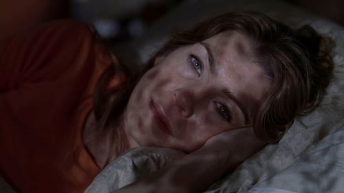 Grey's Anatomy - Season 2 - Episode 20: Band-Aid Covers the Bullet Hole