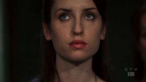 Law & Order: Season 17 – Épisode Public Service Homicide