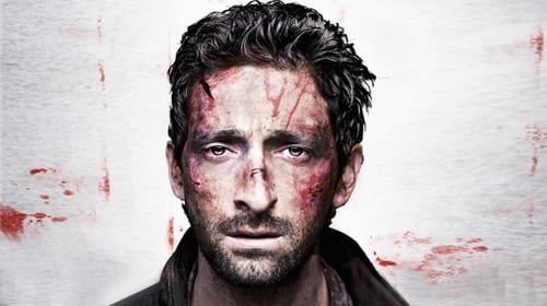 Wrecked - When your mind is a mystery.  You can survive the wilderness. But can you escape your past? - Azwaad Movie Database