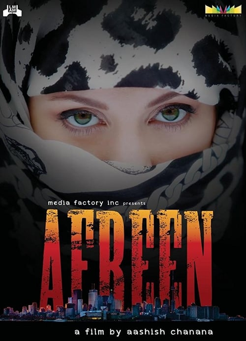 Watch Afreen Online Vodlocker