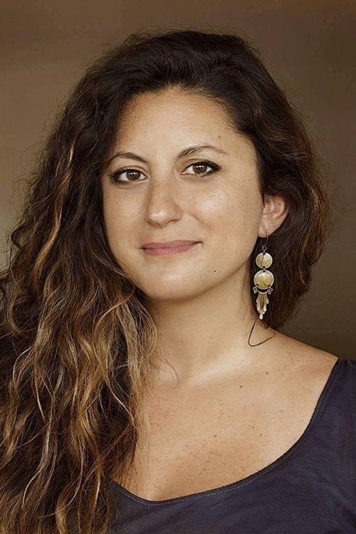 Danielle Aufiero