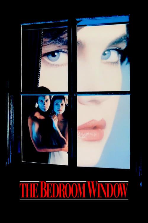 La finestra della camera da letto (1987)