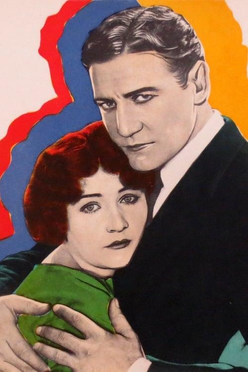The Stranger (1924)