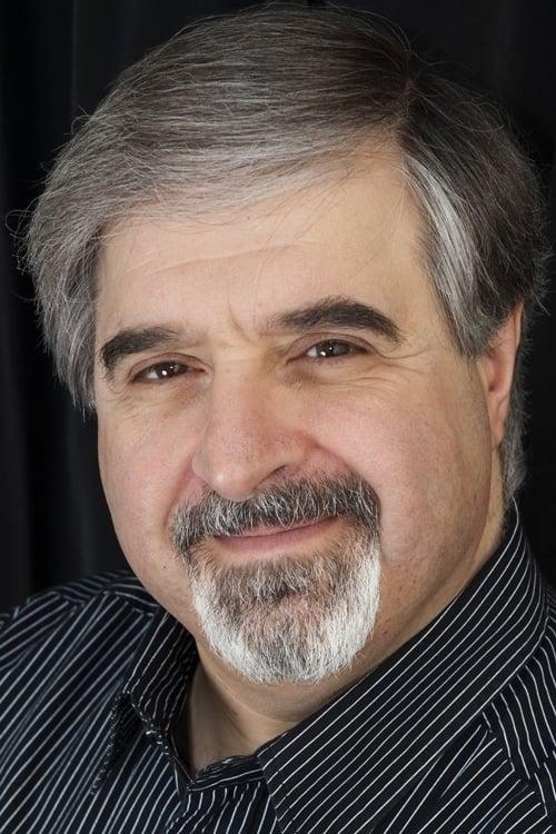 Salvatore Ingoglia