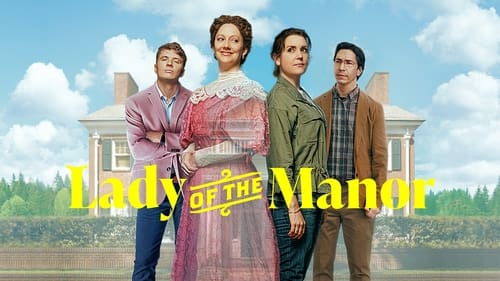 What Lady of the Manor