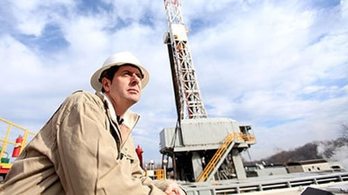 Horizon: Season 2012-2013 – Episode Fracking: The New Energy Rush