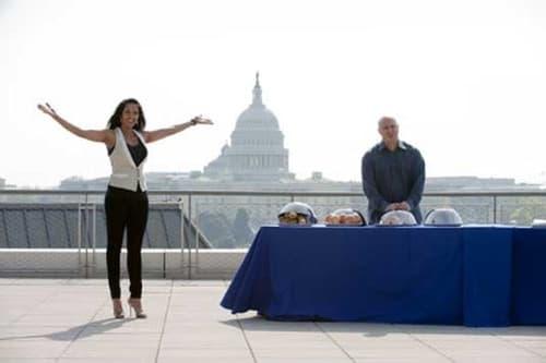 Top Chef 2010 Dvd: Season 7 – Episode House of Chef-presentatives