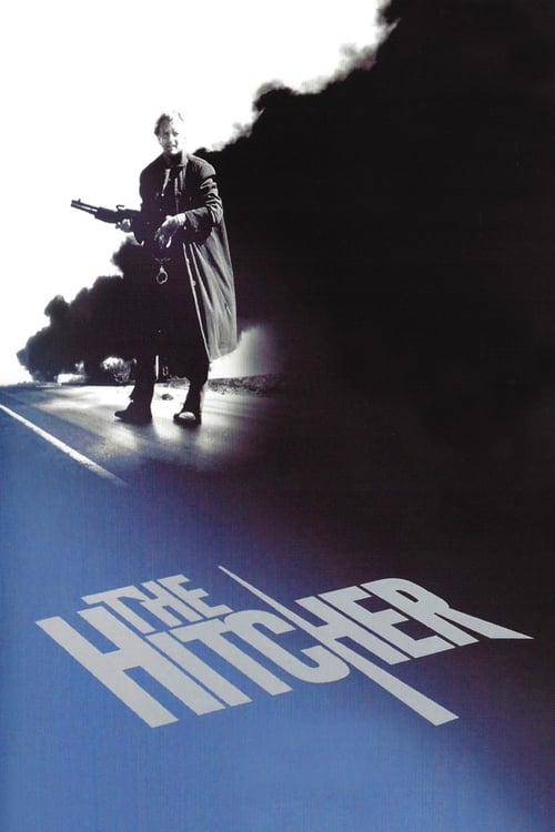 Download The Hitcher (1986) Full Movie