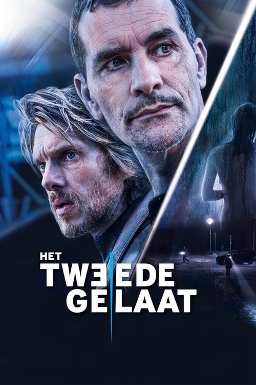 Assistir Filme Het Tweede Gelaat Grátis