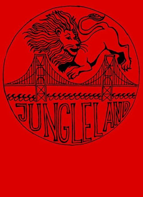 Mira La Película Jungleland Doblada Por Completo