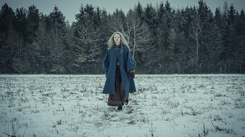 The Witcher - Season 1 - Episode 2: Four Marks