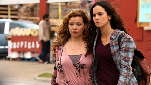 Queen of the South (Reina del sur) - 1x11