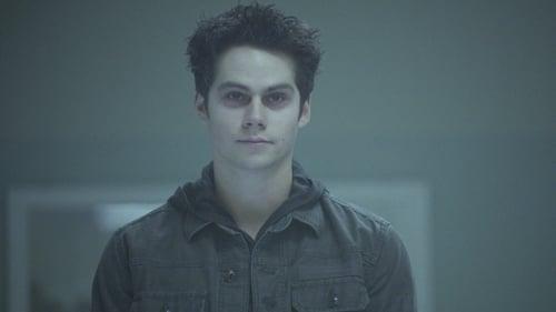 Teen Wolf - Season 3 - Episode 24: The Divine Move