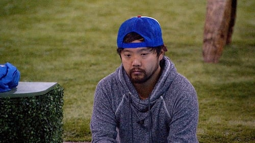 Big Brother: Season 18 – Episode Power of Veto 12