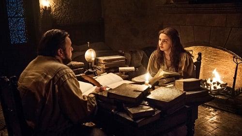 Game of Thrones - Season 7 - Episode 5: 5