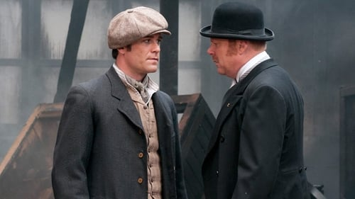 Assistir Murdoch Mysteries S05E04 – 5×04 – Legendado